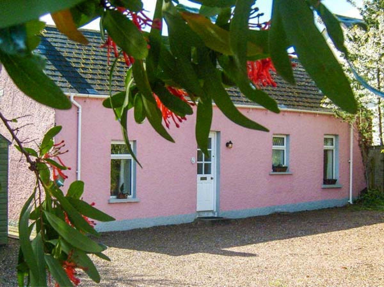 Hallmount Cottage - Antrim - 937120 - photo 1