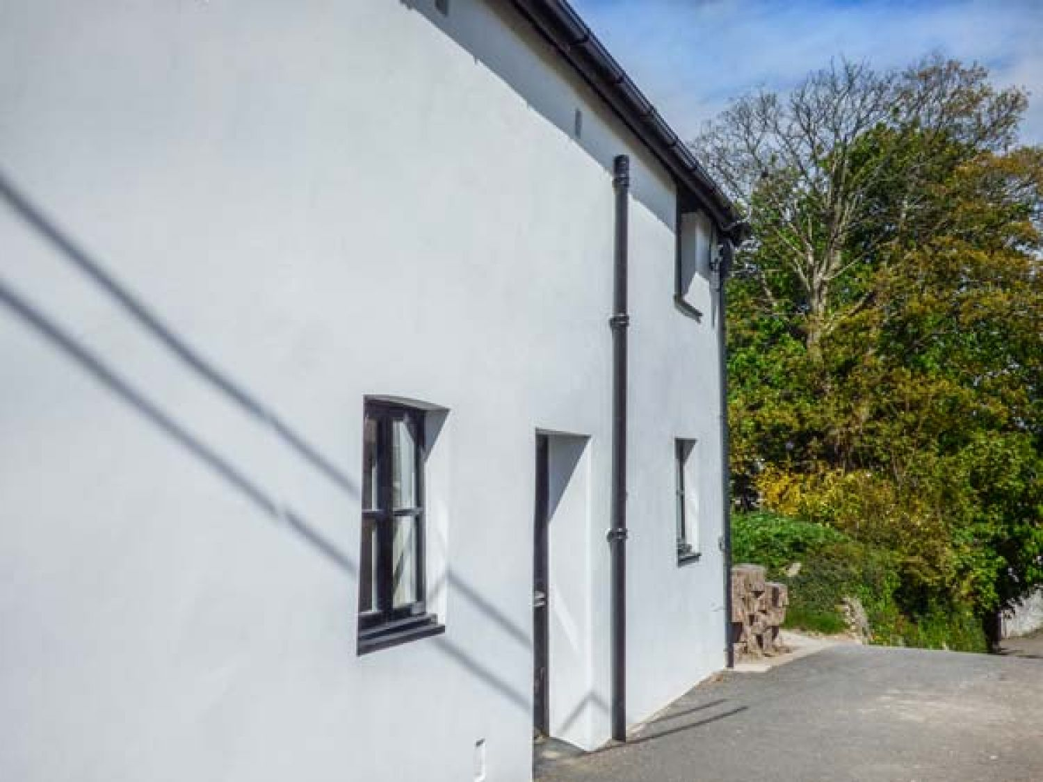 The Coach House - Devon - 937394 - photo 1