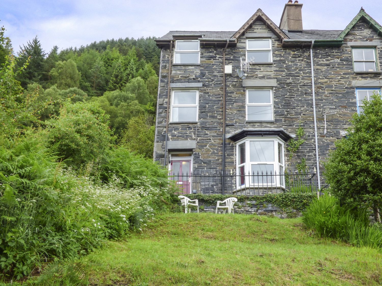 2 Isygraig - North Wales - 937399 - photo 1