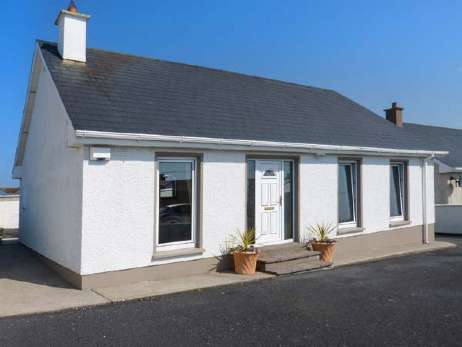 16 Seaview Park - Kinsale & County Cork - 938039 - photo 1