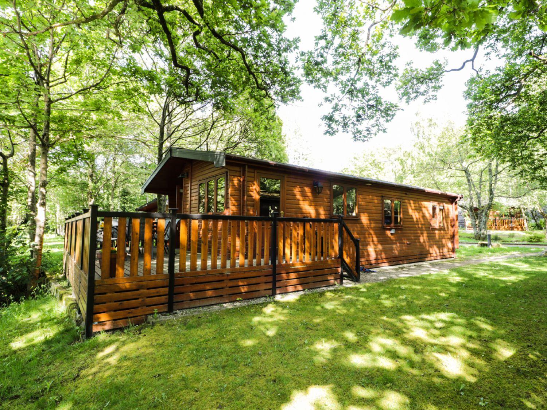 River Lodge - North Wales - 938531 - photo 1