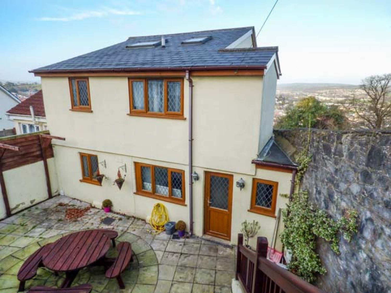 Winterwood - Devon - 938603 - photo 1