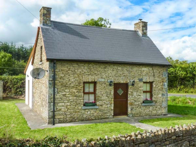 Tourard Cottage - Kinsale & County Cork - 938712 - photo 1
