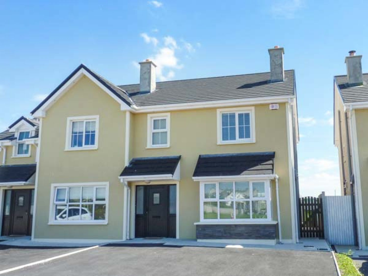 63 Moinin - County Clare - 938794 - photo 1