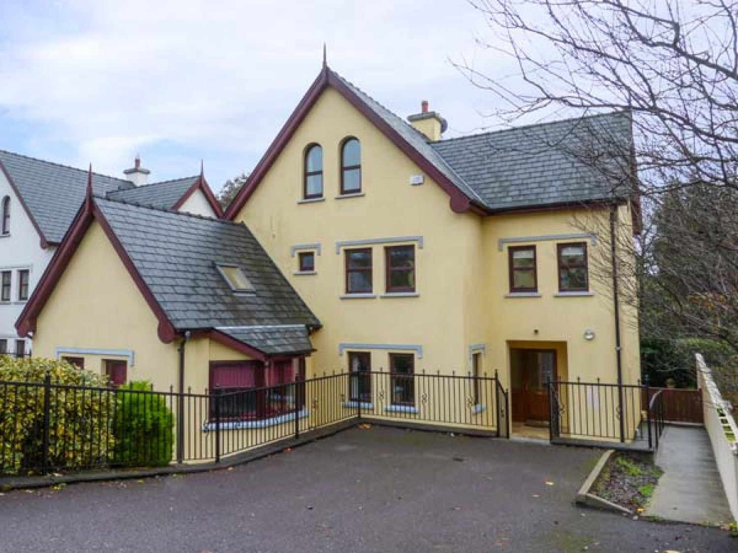 No 3 Abhainn Beag - Kinsale & County Cork - 939164 - photo 1