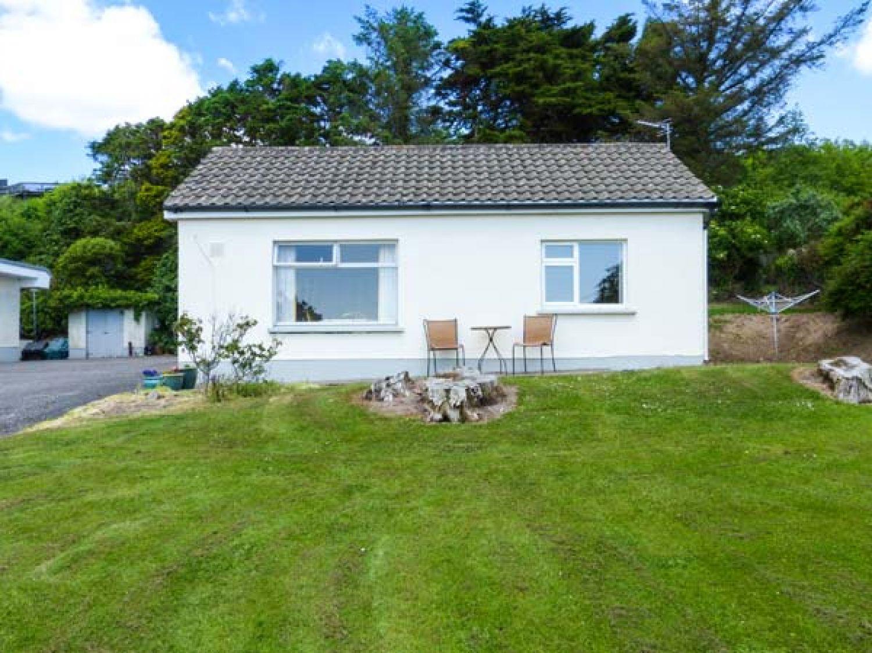 Summerfield Lodge - Kinsale & County Cork - 939280 - photo 1