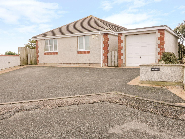 Llecyn Braf - Anglesey - 939288 - photo 1