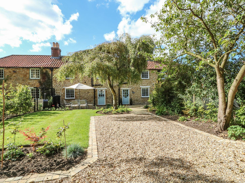 Stone Cottage - Lincolnshire - 939326 - photo 1