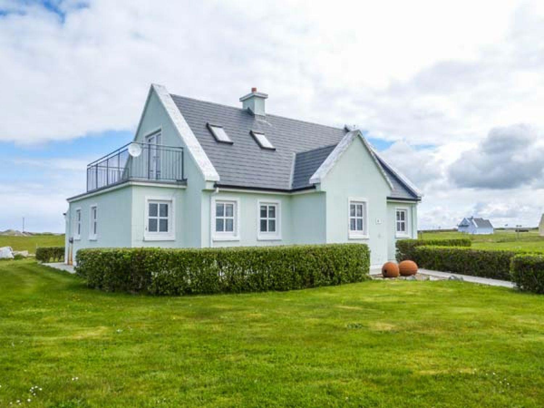 No. 9 Lios na Sioga - Westport & County Mayo - 939420 - photo 1