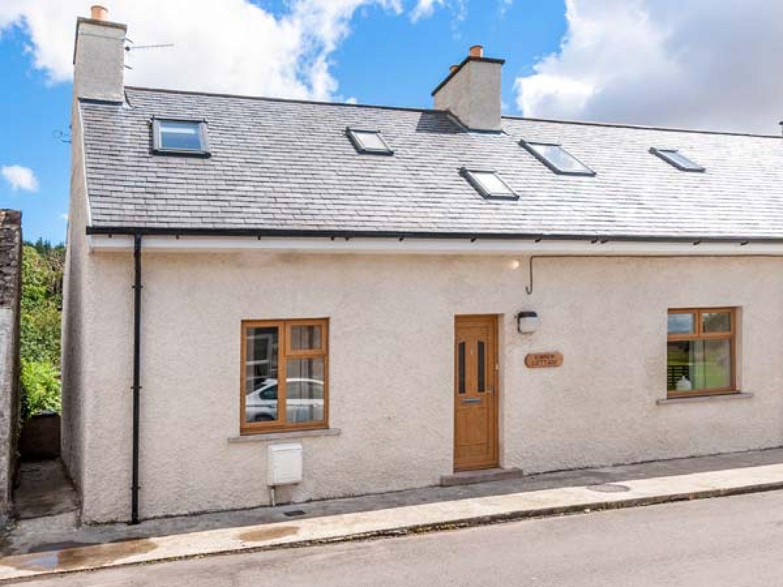 Kinnen Cottage - Scottish Lowlands - 939501 - photo 1