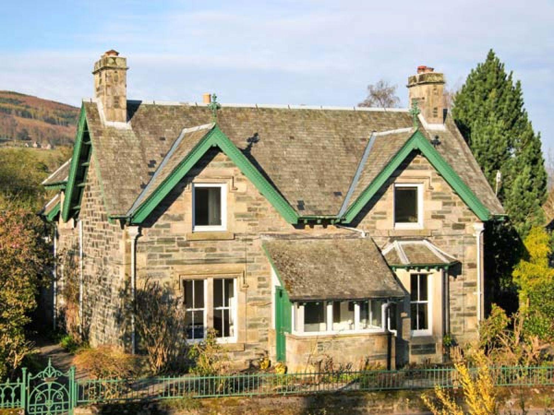 Edengrove - Scottish Lowlands - 939509 - photo 1