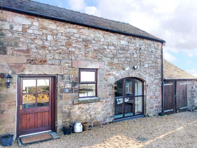Robin Cottage photo 1
