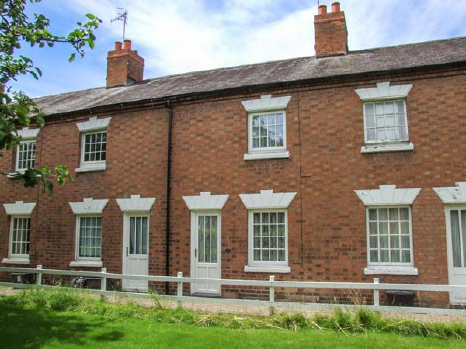 stratford upon avon cottages rent self catering holiday rh sykescottages co uk