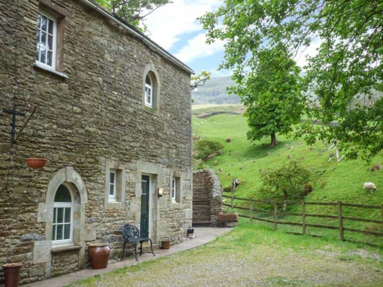 Elysian Fields - The Huntsman - Yorkshire Dales - 939836 - photo 1