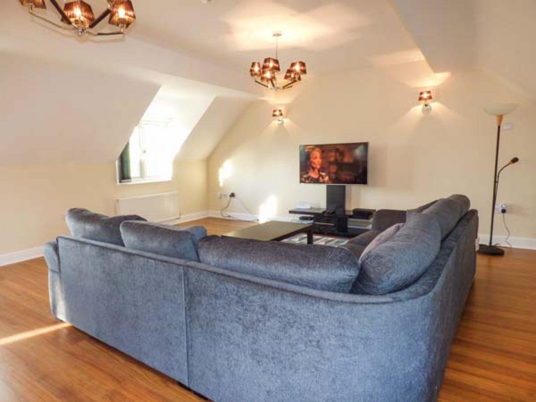 Barnowl Holiday Cottage - Whitby & North Yorkshire - 939996 - photo 1