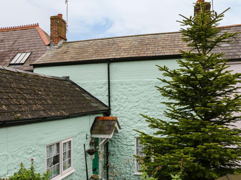 Chapel Cottage - Dorset - 940157 - photo 1