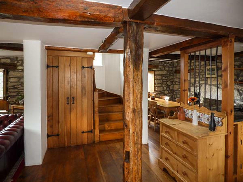 Oakwood Farm West | Burton-in-kendal | Clawthorpe | The Lake ...