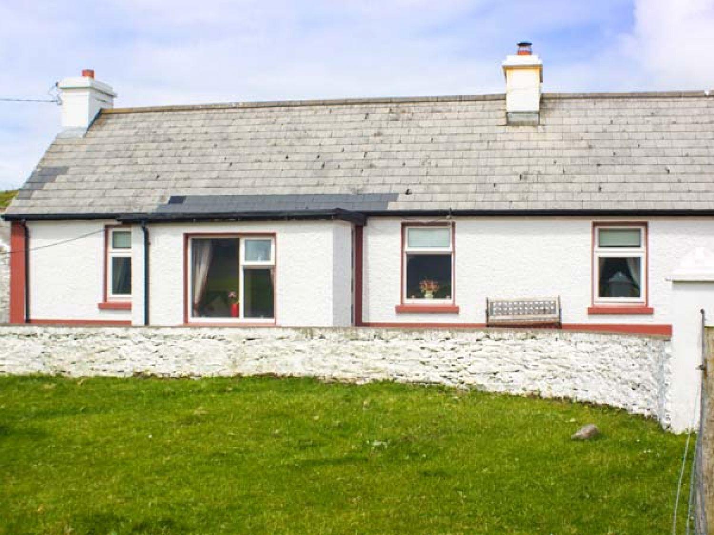 Teach Eoghain - County Donegal - 940403 - photo 1