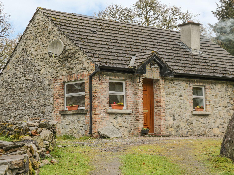 Rockwood - County Sligo - 940533 - photo 1