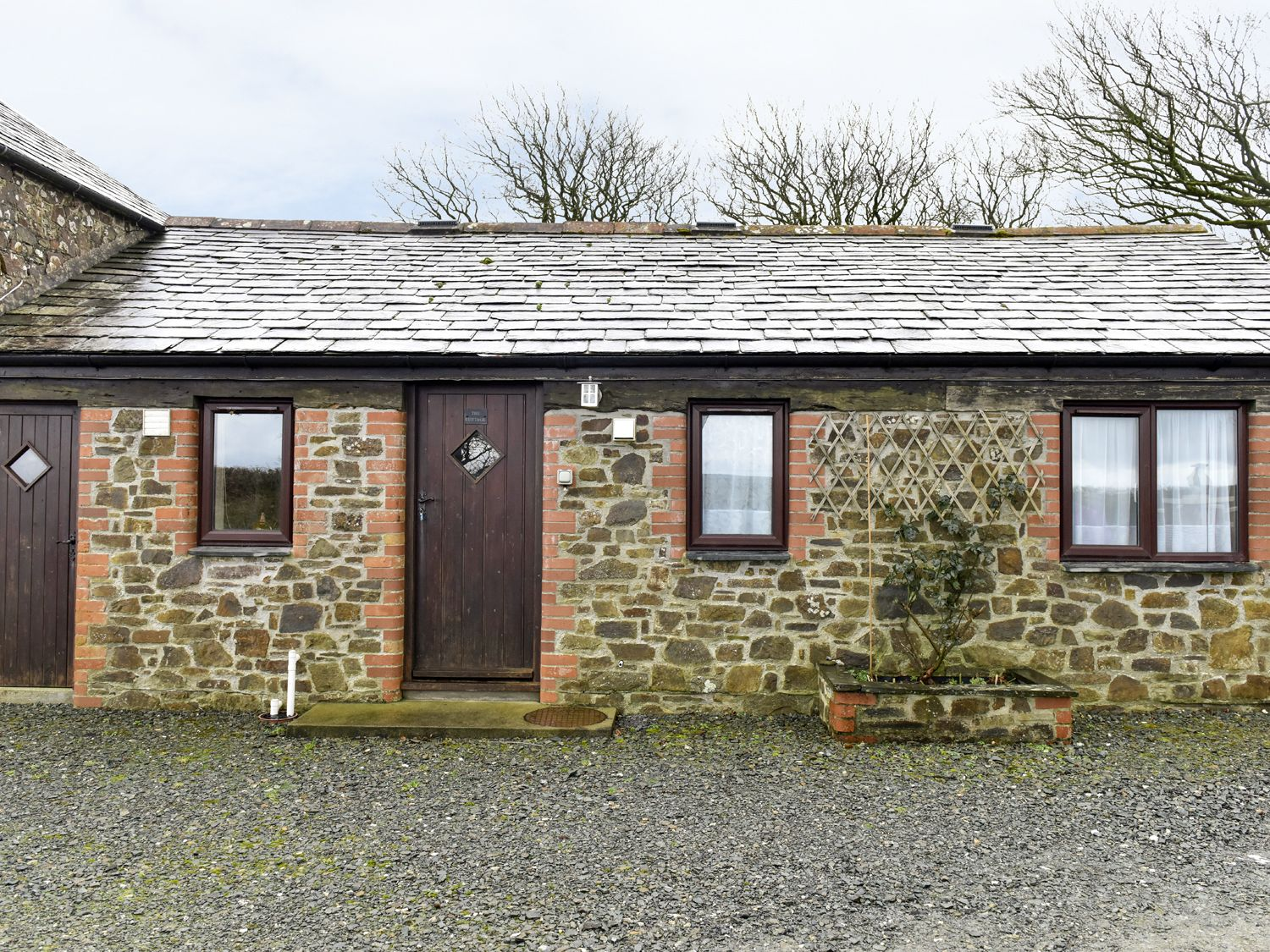 The Cottage - Devon - 940754 - photo 1