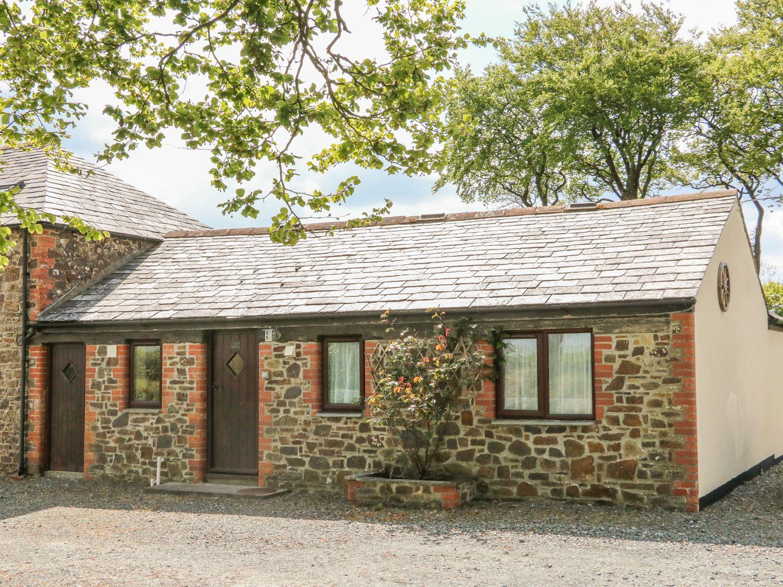 The Cottage - Devon - 940754 - photo 1