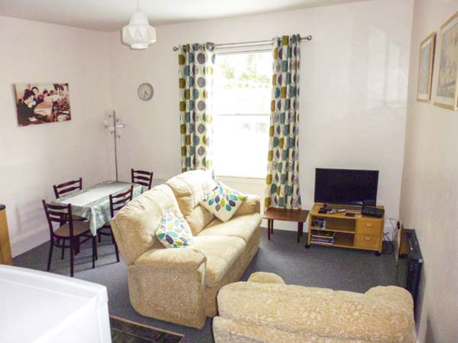 Harley Apartment - Shropshire - 940775 - photo 1