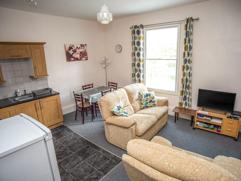Harley Apartment - Shropshire - 940775 - photo 1