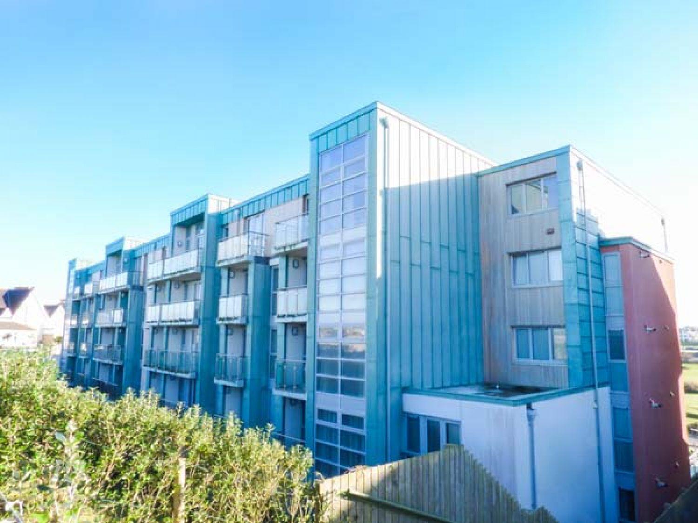 Zinc Penthouse 47 - Cornwall - 941021 - photo 1