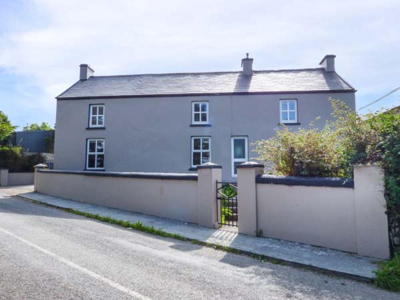 Farmhouse - Kinsale & County Cork - 941242 - photo 1