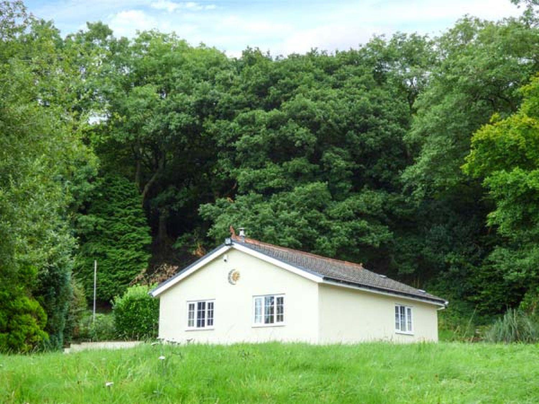 Sunnyside Lodge - South Wales - 941276 - photo 1