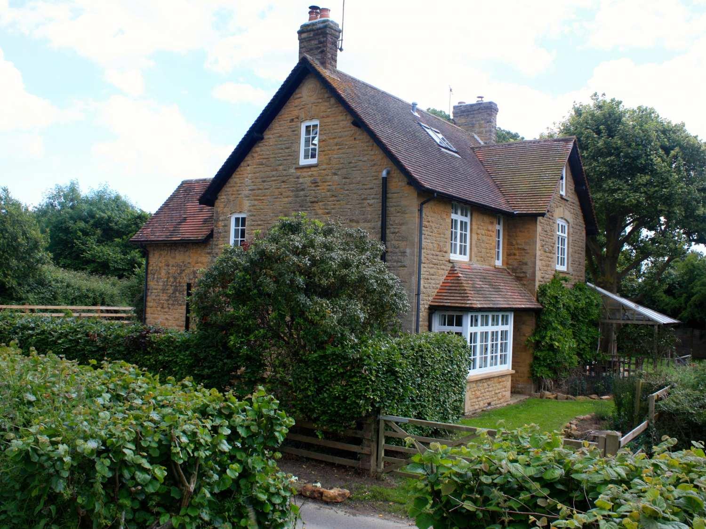 Winsmore - Somerset & Wiltshire - 941322 - photo 1