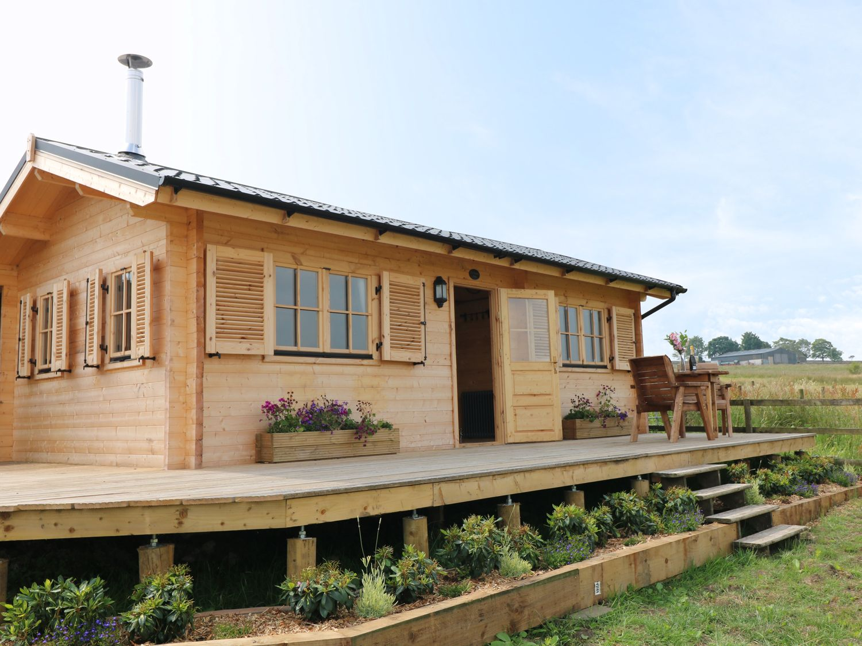 The Shooting Lodge - Peak District - 941346 - photo 1