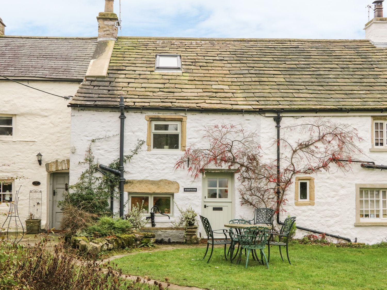 Westside Cottage - Yorkshire Dales - 941431 - photo 1