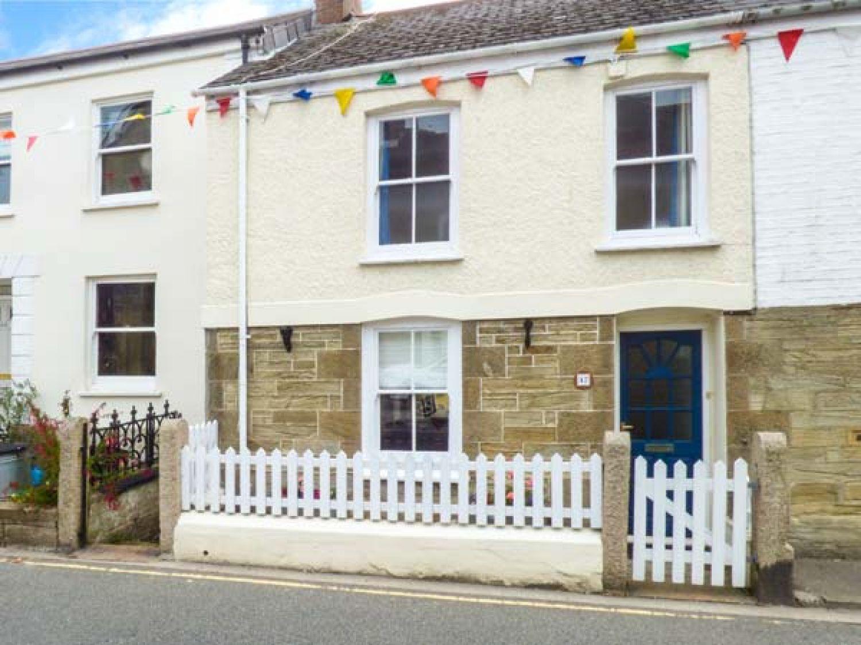 Bea Cottage - Cornwall - 941529 - photo 1