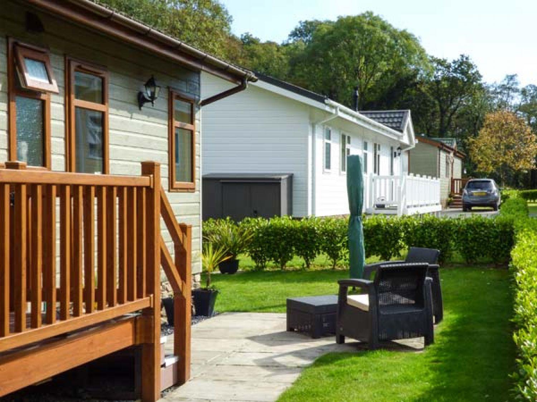 Heddwch - South Wales - 941579 - photo 1