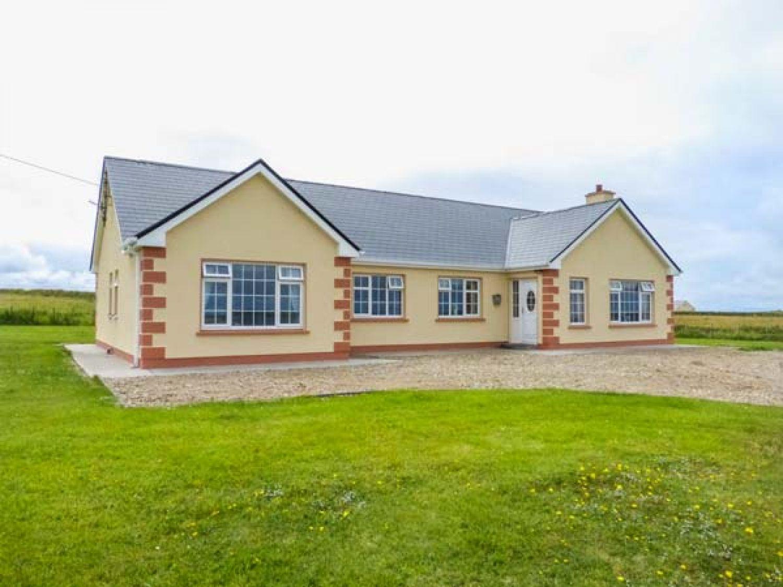 Healy's Crossboyd - Westport & County Mayo - 942110 - photo 1
