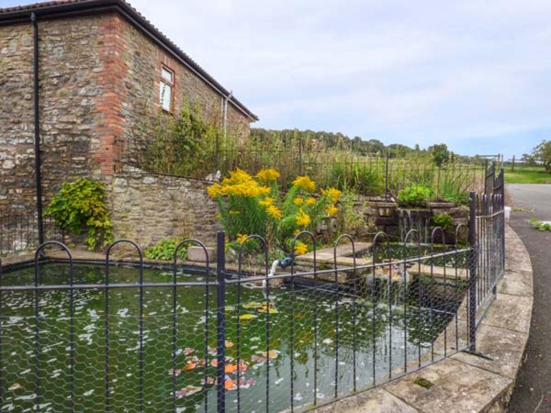 No 2 Courtyard - Herefordshire - 942226 - photo 1