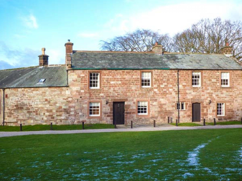 Wordsworth photo 1