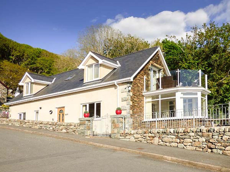 Arnant - North Wales - 942560 - photo 1