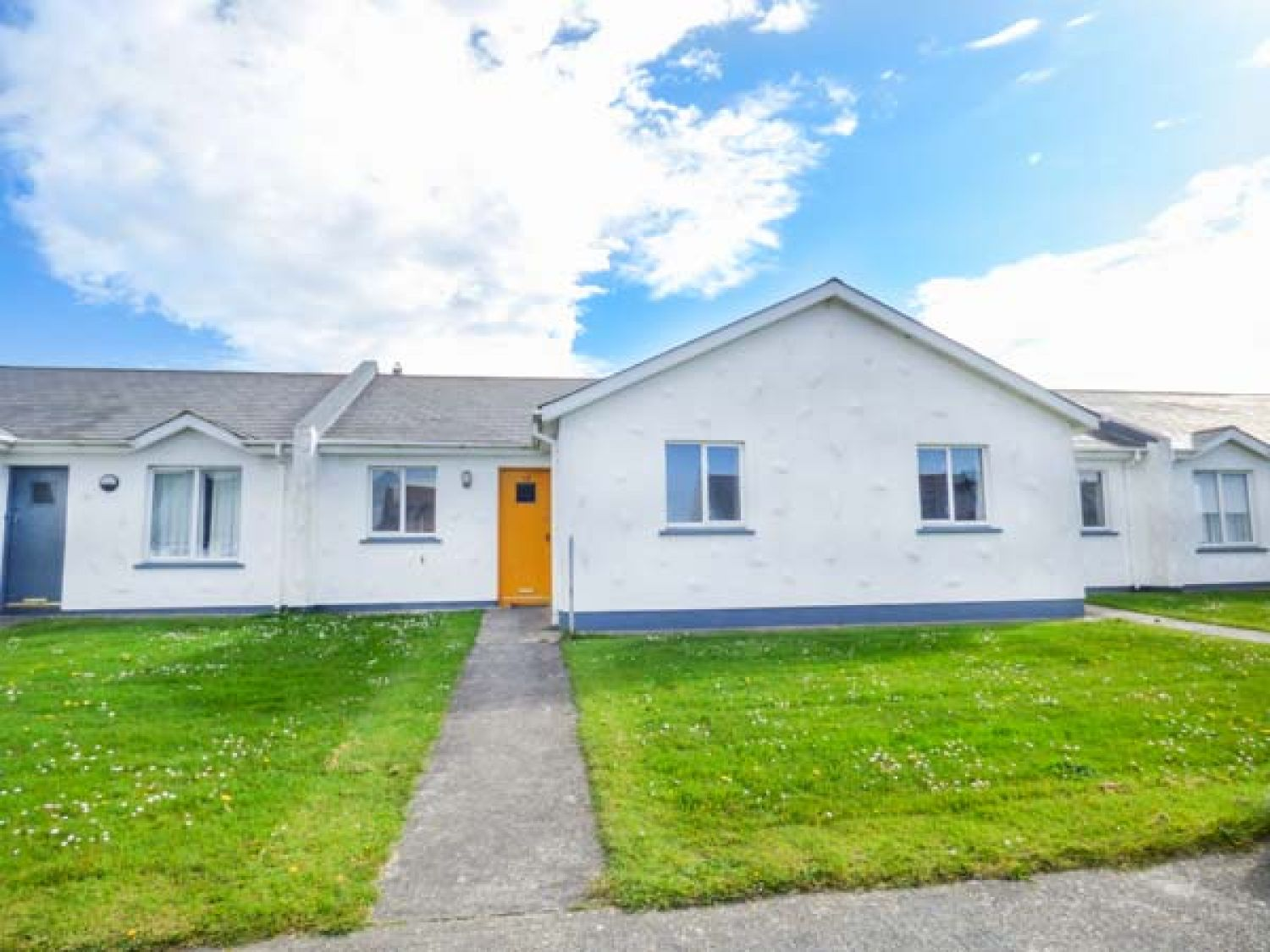 19 St Helens Bay Drive - County Wexford - 943155 - photo 1