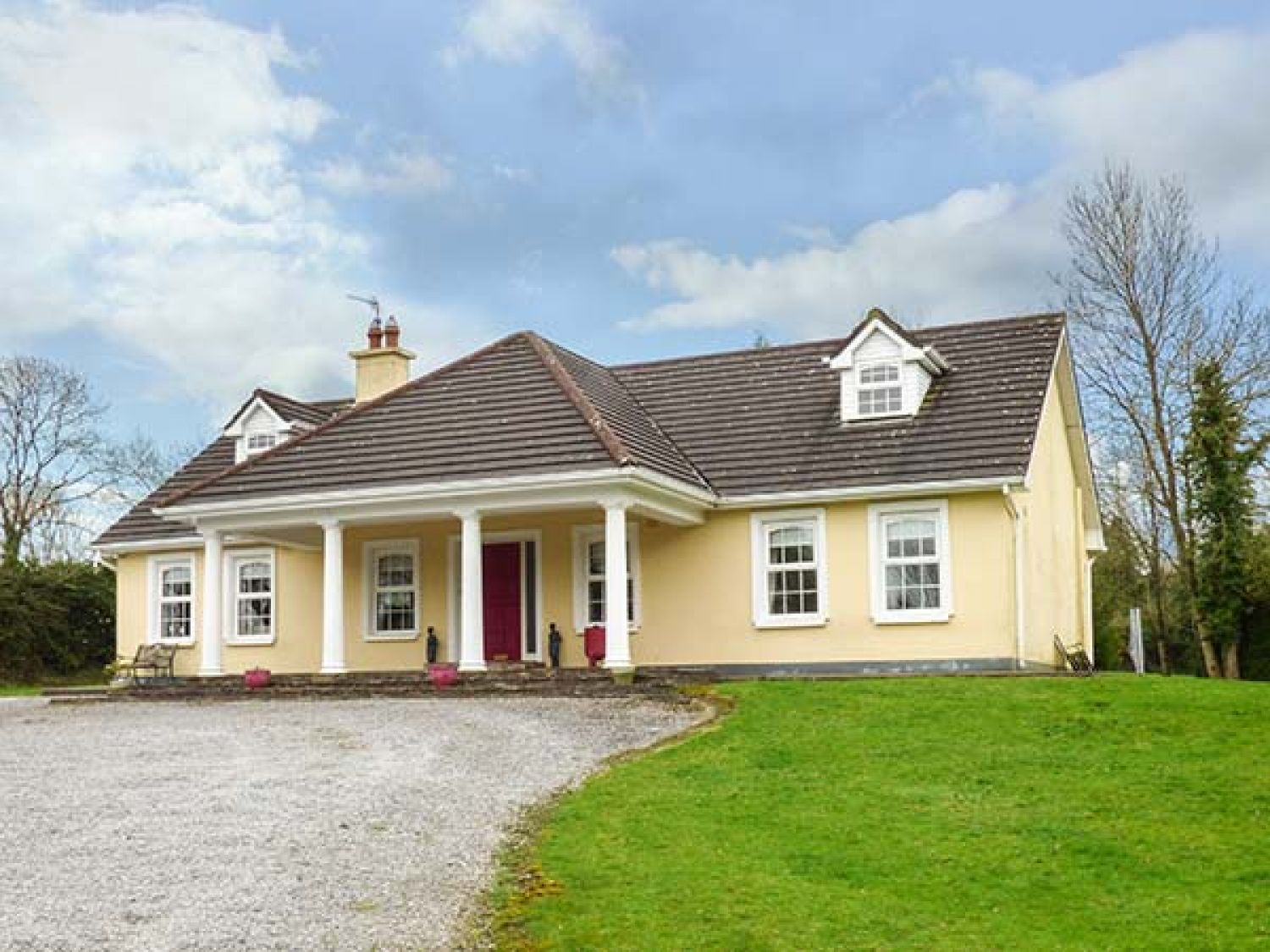 The Sanctuary - Kinsale & County Cork - 943326 - photo 1