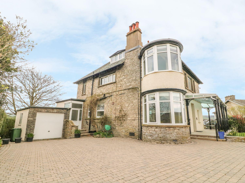 Kentrigg House - Lake District - 943674 - photo 1