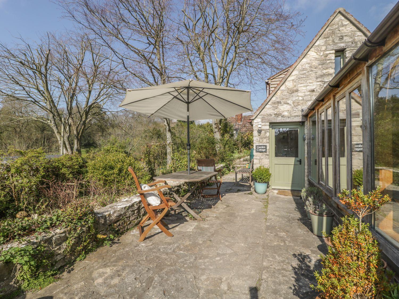 The Garden Cottage - Dorset - 943806 - photo 1
