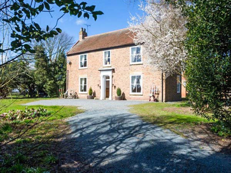 Brockholme Farm - Whitby & North Yorkshire - 943854 - photo 1