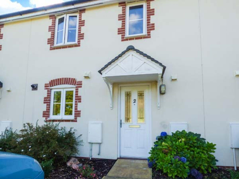 2 Kensey Court - Cornwall - 943988 - photo 1