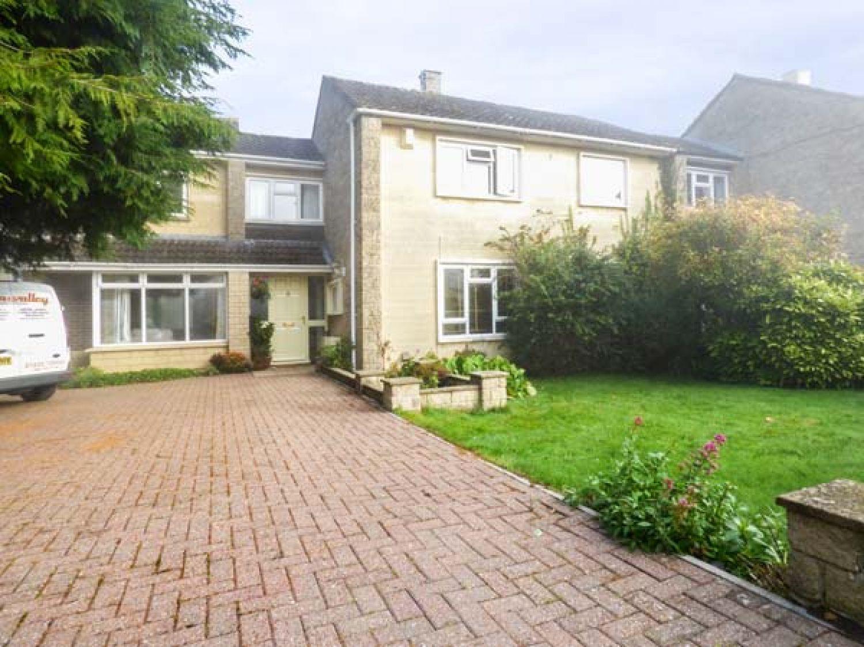 Fieldgate - Somerset & Wiltshire - 944213 - photo 1