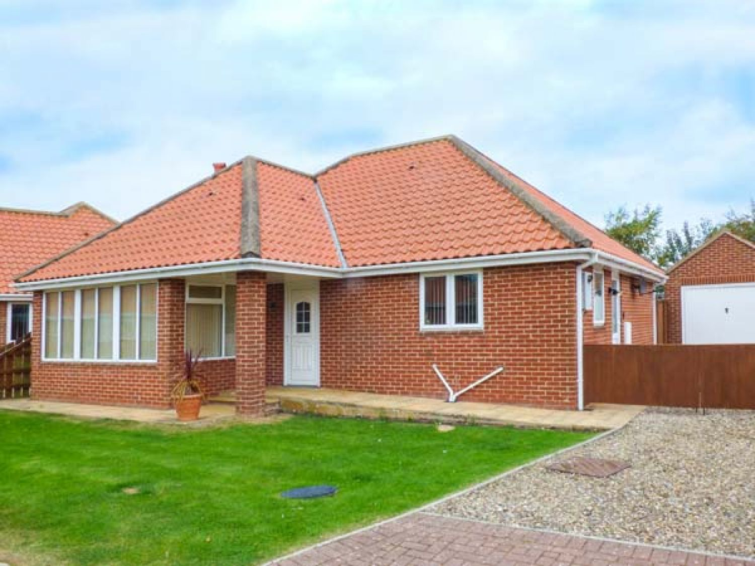 3 Gap Crescent - Whitby & North Yorkshire - 944519 - photo 1