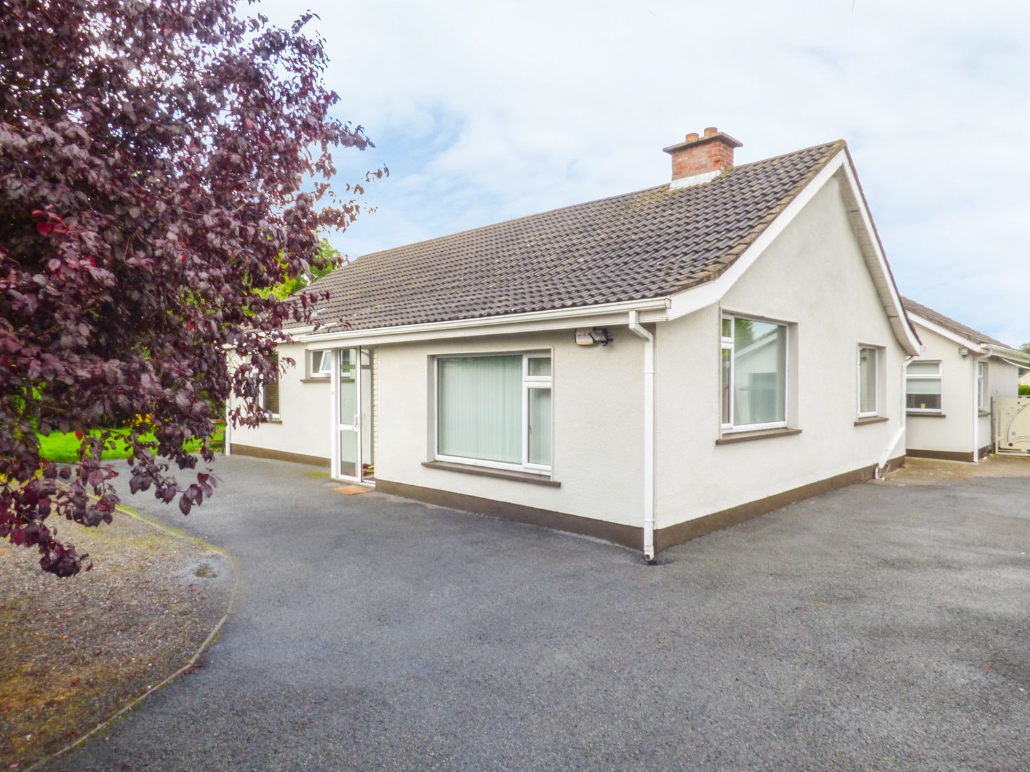 Avondale - County Wexford - 944706 - photo 1