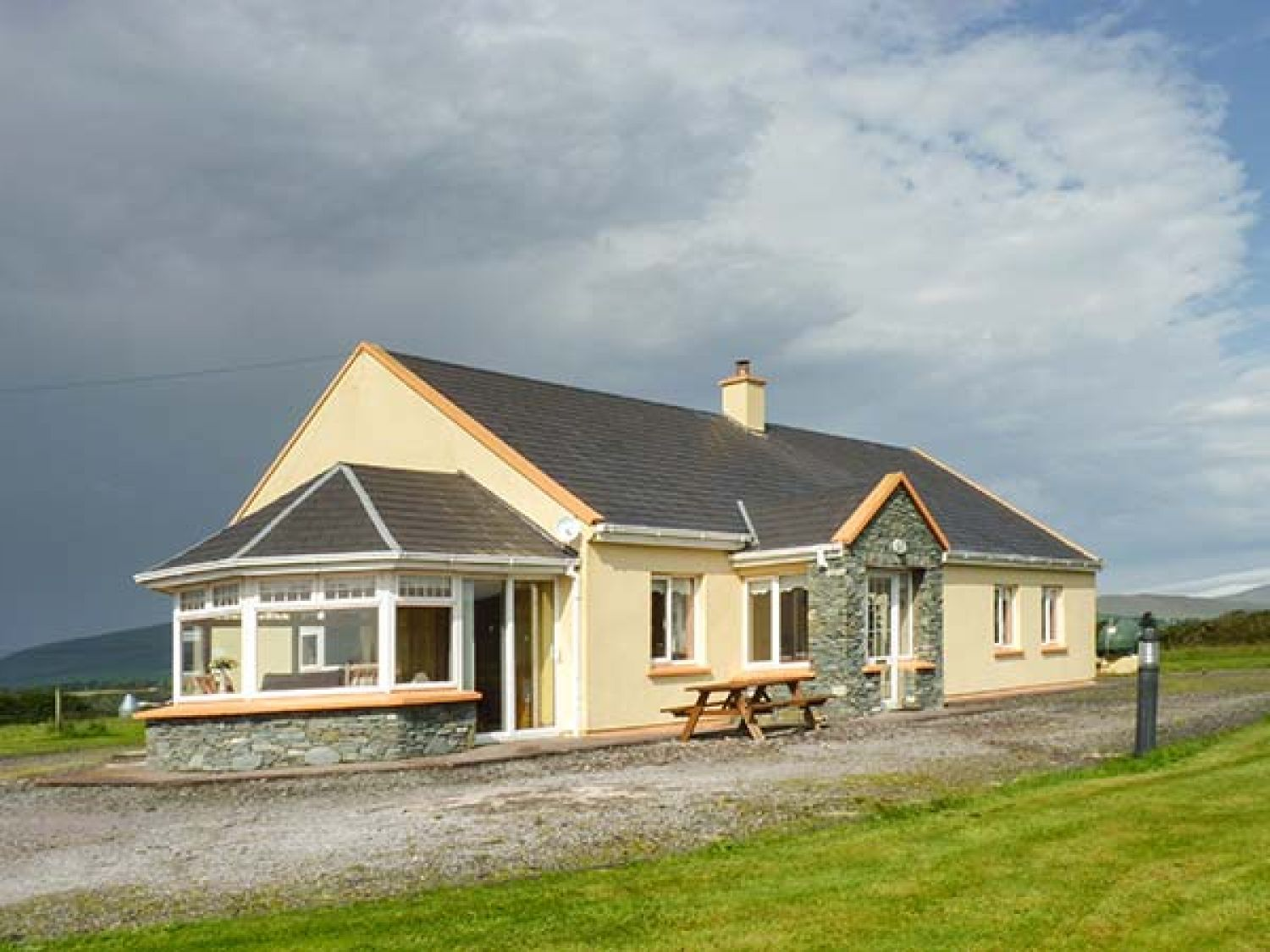 Scenic Views - County Kerry - 944898 - photo 1