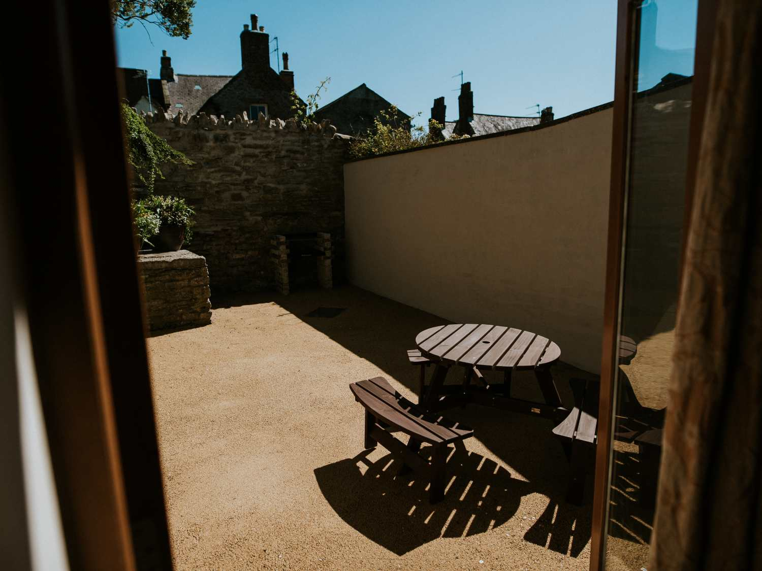 5 Youngs Yard | Richmond | Yorkshire Dales | Self Catering Holiday ...